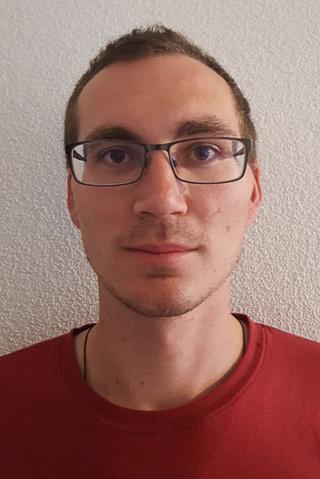 Samuel Haas