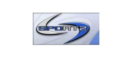 cd sportz